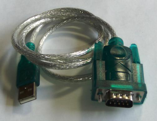2 piece rj45 connector instructions